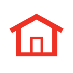 霍尼韦尔家居app下载_霍尼韦尔家居手机软件app下载