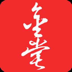 金堂发布app下载_金堂发布手机软件app下载