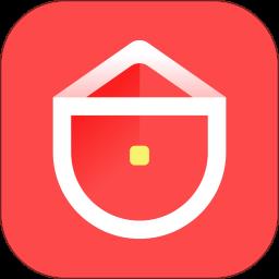 管家帮家政家园appapp下载_管家帮家政家园app手机软件app下载
