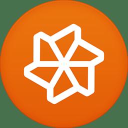 小米净化插件app下载_小米净化插件手机软件app下载