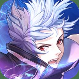 风刃时空最新版下载_风刃时空最新版手机游戏下载