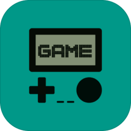 gba4iosapp(gameboy模拟器)下载_gba4iosapp(gameboy模拟器)手机游戏下载