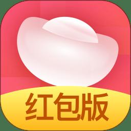 好运红包版下载_好运红包版手机游戏下载
