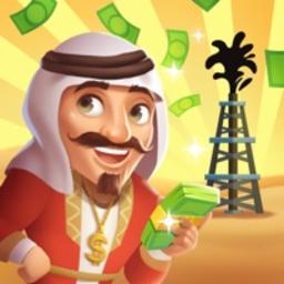 石油大富豪下载_石油大富豪手机游戏下载