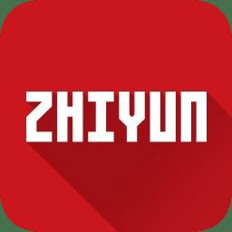 智云手持稳定器app下载_智云手持稳定器手机软件app下载