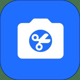 微商水印appapp下载_微商水印app手机软件app下载