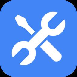 奈斯工具app下载_奈斯工具手机软件app下载