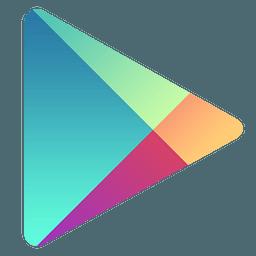 谷歌商店app最新版app下载_谷歌商店app最新版手机软件app下载