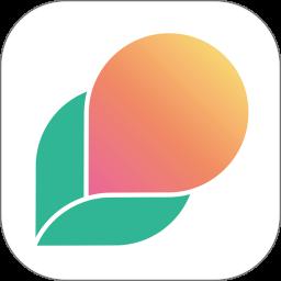 朗果英语app下载_朗果英语手机软件app下载