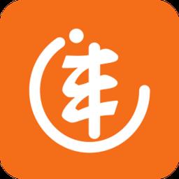 连江商圈app下载_连江商圈手机软件app下载