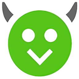 happymodapkapp下载_happymodapk手机软件app下载