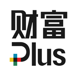 财富Plusapp下载_财富Plus手机软件app下载