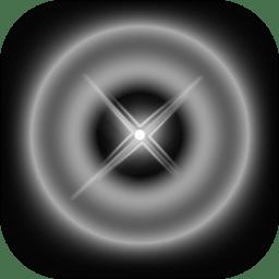 来电闪光appapp下载_来电闪光app手机软件app下载