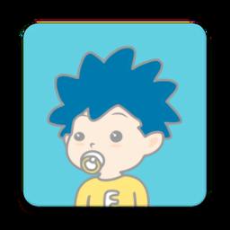 LittleLives婴幼护理app下载_LittleLives婴幼护理手机软件app下载