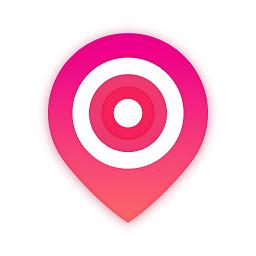 定位相机app下载_定位相机手机软件app下载