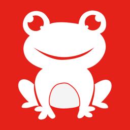 小青蛙商城app下载_小青蛙商城手机软件app下载