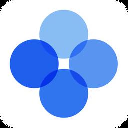 OKEx手机版交易平台app下载_OKEx手机版交易平台手机软件app下载