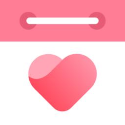 恋爱记录软件app下载_恋爱记录软件手机软件app下载
