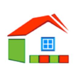 智家客物业app下载_智家客物业手机软件app下载