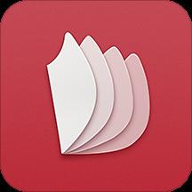 华为阅读手机客户端app下载_华为阅读手机客户端手机软件app下载