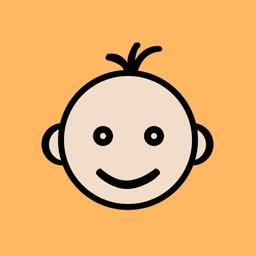 儿童癫痫视频app下载_儿童癫痫视频手机软件app下载