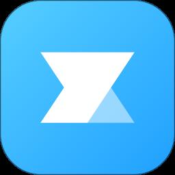 伊智商家版app下载_伊智商家版手机软件app下载