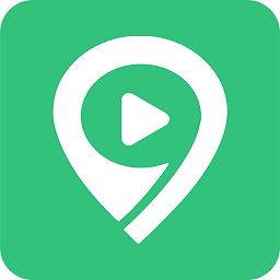 蚂蚁窝旅行相册app下载_蚂蚁窝旅行相册手机软件app下载