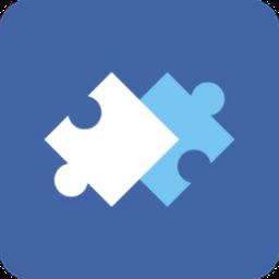软件克隆app下载_软件克隆手机软件app下载