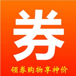 网淘省钱购app下载_网淘省钱购手机软件app下载