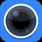 夜视相机appapp下载_夜视相机app手机软件app下载