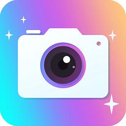 P图壁纸相机app下载_P图壁纸相机手机软件app下载
