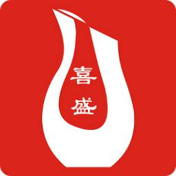 喜盛app下载_喜盛手机软件app下载