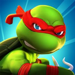 忍者神龟:突变疯狂下载_忍者神龟:突变疯狂手机游戏下载