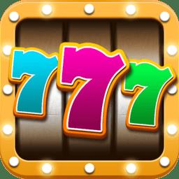 777游戏盒手机版下载_777游戏盒手机版手机游戏下载