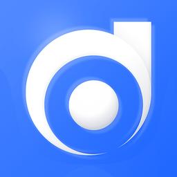 东奥继教学堂appapp下载_东奥继教学堂app手机软件app下载