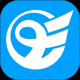 崇法法律咨询app下载_崇法法律咨询手机软件app下载