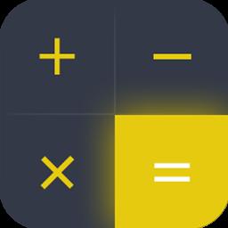 口袋计算器(PocketCalculators)app下载_口袋计算器(PocketCalculators)手机软件app下载