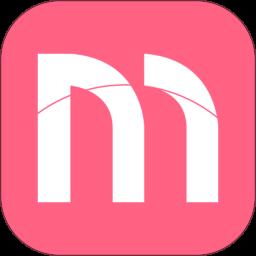 优尤美app下载_优尤美手机软件app下载
