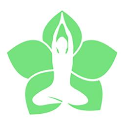 AI冥想app下载_AI冥想手机软件app下载