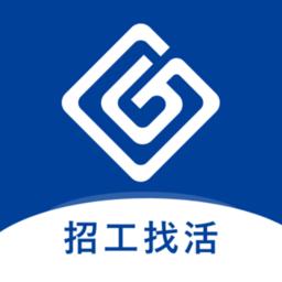 工工网app下载_工工网手机软件app下载