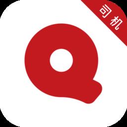 全在外联司机端app下载_全在外联司机端手机软件app下载