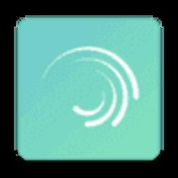 alightmotion汉化版凌风原创app下载_alightmotion汉化版凌风原创手机软件app下载