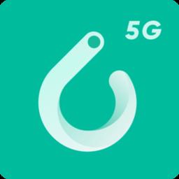流量测速管家app下载_流量测速管家手机软件app下载