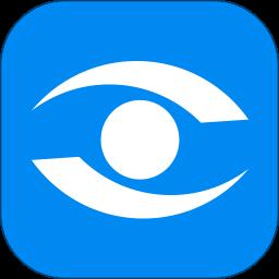 泰瑞眼科app下载_泰瑞眼科手机软件app下载