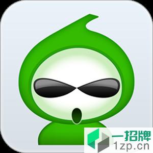 葫芦侠修改器天天酷跑下载_葫芦侠修改器天天酷跑手机游戏下载