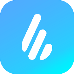 EdifierConnect软件app下载_EdifierConnect软件手机软件app下载