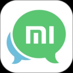 米聊2021最新版app下载_米聊2021最新版手机软件app下载