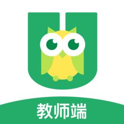 驰声优学老师appapp下载_驰声优学老师app手机软件app下载