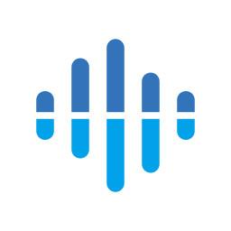 听见时代appapp下载_听见时代app手机软件app下载