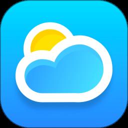 知心天气2020手机版app下载_知心天气2020手机版手机软件app下载